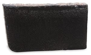 Picture of Soap - Bamboo Charcoal