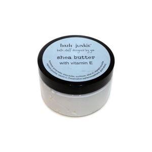 Picture of Body Cream - Shea Butter Cream w/Vitamin E