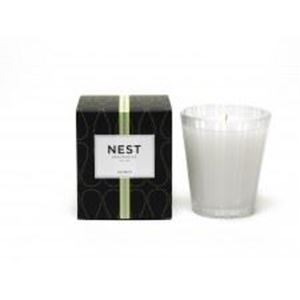 Picture of Nest Candle - Bamboo