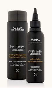 Picture of Invati Men's System