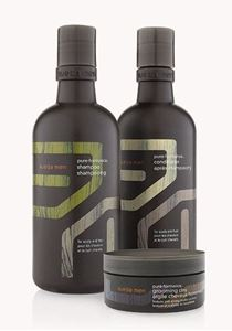 Picture of Aveda Men Pure-Formance Set