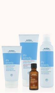 Picture of Dry Remedy Set