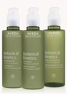 Picture of Botanical Kinetics for Oily/Normal Skin Set