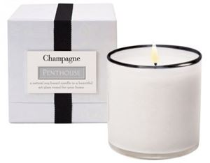 Picture of Penthouse - Lafco Candle