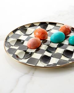 Picture of MacKenzie-Childs Egg Tray