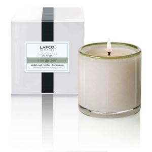 Picture of Ski House - Lafco Candle