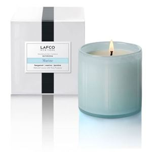 Picture of Marine - Lafco Candle