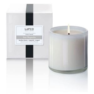 Picture of Star Magnolia - Lafco Candle