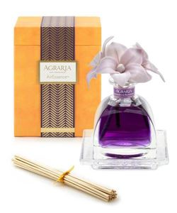 Picture of Agraria AirEssence - Lavender & Rosemary