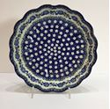 Picture of Scalloped Bowl