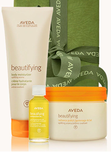Picture of Ultimate Beautifying Body Care Package