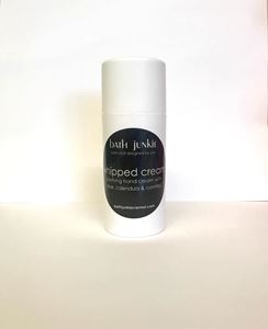 Picture of Hand Cream, Whipped Cream
