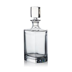 Picture of Manhattan Decanter by Rogaska
