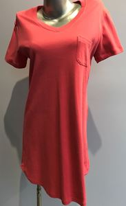 Picture of Cotn Nightgown