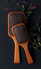 Picture of Aveda Mini Paddle Brush