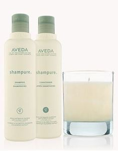 Picture of Ultimate Shampure Set