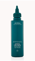 Picture of 3-Step Pramasana Scalp Relief Set
