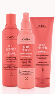 Picture of Nutriplenish Deep Hydration Set