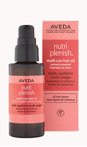 Picture of Nutriplenish Multi-Use Hair Oil