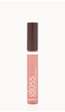 Picture of Feed My Lips Pure Nourish-mint Lip Gloss