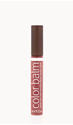 Picture of Feed My Lips Pure Nourish-mint Lip Color Balm