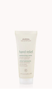 Picture of Hand Relief Moisturizing Creme