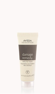 Picture of Damage Remedy Daily Hair Repair