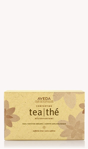 Picture of Aveda Comforting Tea