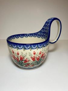 Picture of Soup Mug
