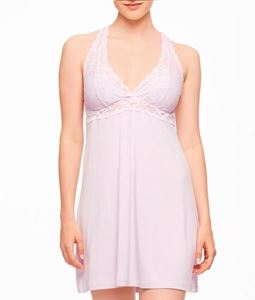 Picture of Fleur't T Back Chemise
