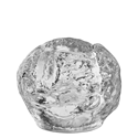 Picture of Kosta Boda Snowball Votive