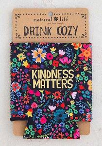 Picture of Cozies Kindness Matters