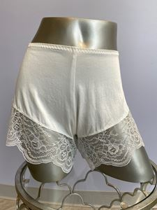 Picture of Tap Pants