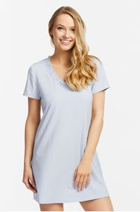 Picture of Fleur't Nightshirt