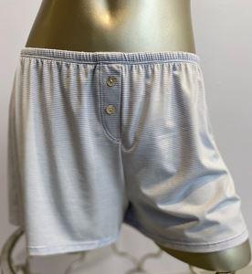 Picture of Fleur't Boxer Shorts