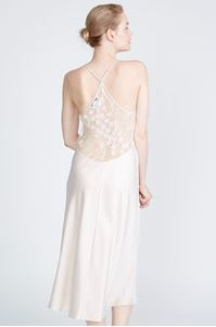 Picture of Kiss Long Gown