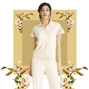 Picture of Rya Pajamas