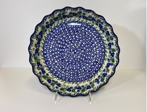 Picture of Pie Plate