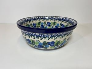 Picture of Cereal Bowl