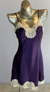 Picture of Jane Woolrich Slip/Chemise