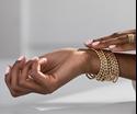 Picture of enewton bracelets