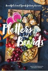 Picture of Platters and Boards