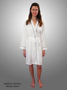 Picture of LH Erin Robe