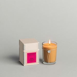 Picture of Candle - Rush of Rose Candle from Votivo