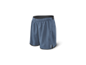 Picture of Saxx Running Shorts