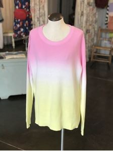 Picture of Ombre Sweater