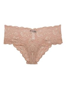 Picture of Cosabella Hotpants
