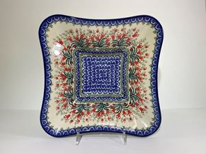 Picture of Flared Serving Dish
