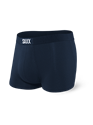 Picture of Saxx Vibe Trunk S