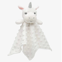 Picture of Minky Dot Baby Security Blanket